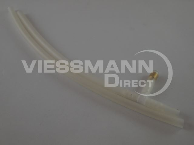 Control cable viessmann direct for Viessmann vitoconnect