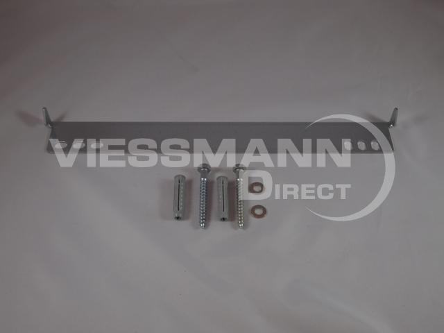 Wall bracket viessmann direct for Viessmann vitoconnect