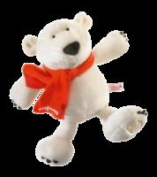9639357 Bear Walking