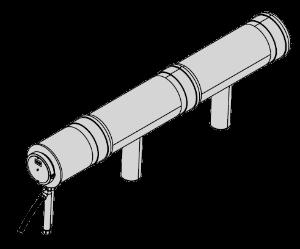 zk00675