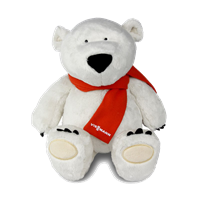 9639357 Bear