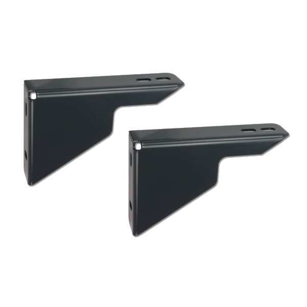 7465439 Multiple Divicon Manifold Wall Mounting Bracket