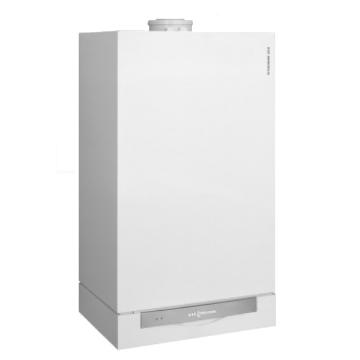 Vitodens 300-W Boiler WB3A