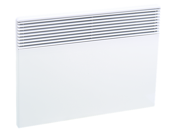 Vitoplanar EC4 Convector heater 2000W