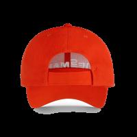 9669183 baseball cap rear