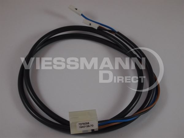7824199 Connection Cable Ignition Transformer