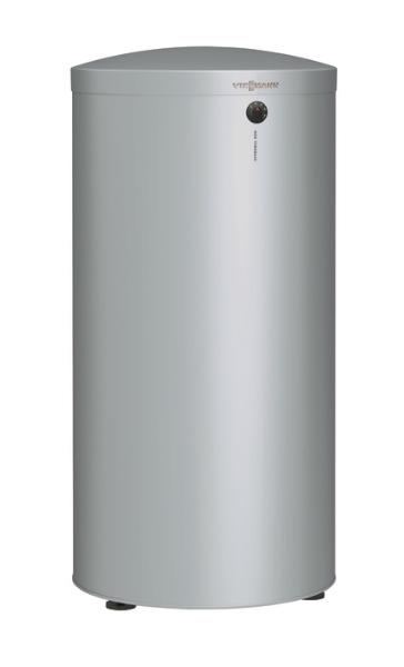 Vitocell 300-V_EVIA Silver