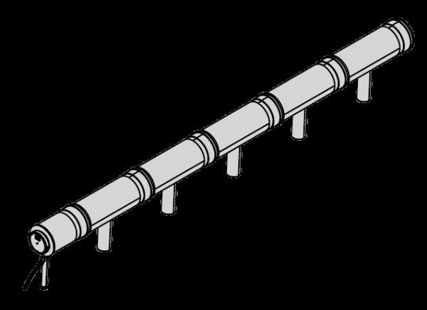 zk02636