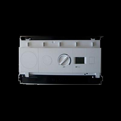 7828496 Control console