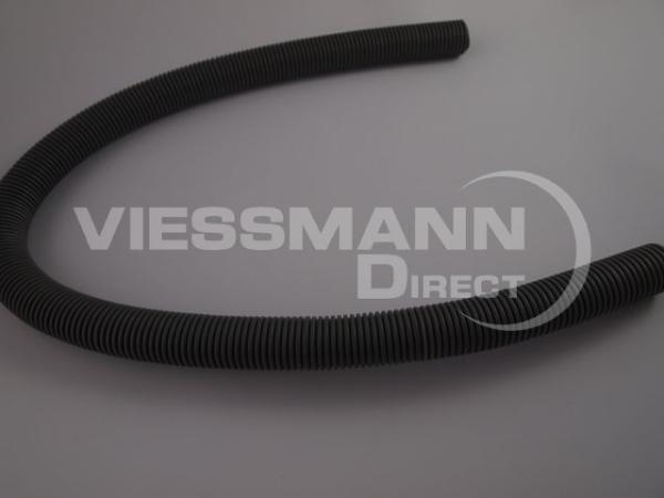 7819385 Condensate pipe