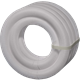 7248222 Flue 100mm Flexible Pipe on a roll; 12.5m