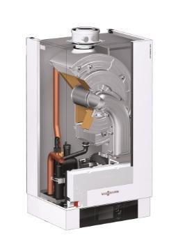 Vitodens 200-W B2HA 49-60kW Cut 1000x