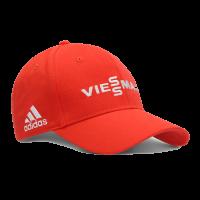 9669183 baseball cap right