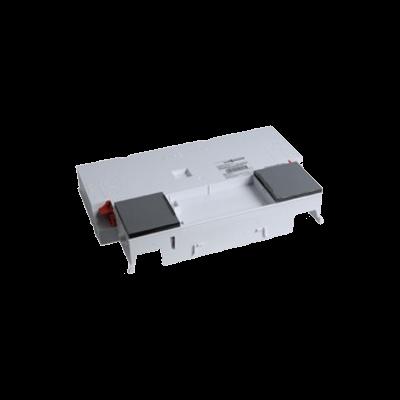 7838382 Viessmann control console PCB