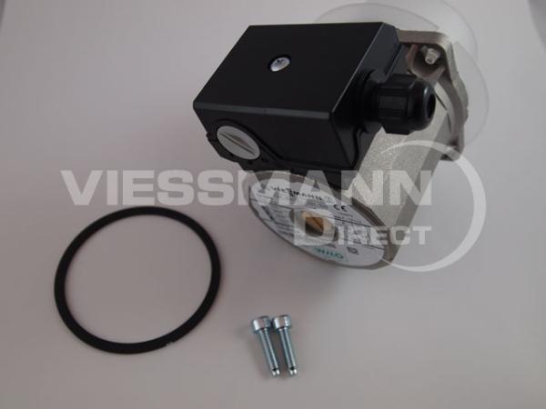 7818305 circ pump head VIHU7 3 speed