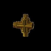 zk05155 manifold