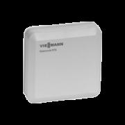 7438537 Room Temperature Sensor