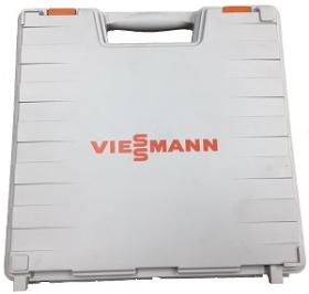 Viessmann Gas Analyser Case 300w