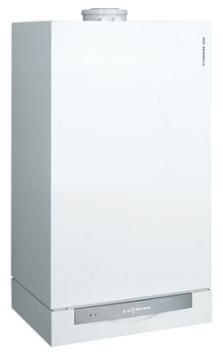 WB2A Vitodens Gas Boiler