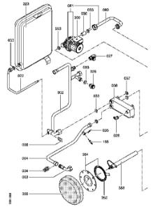 7246172 Hydraulics 2