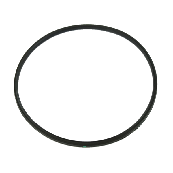 7836177 Burner Door Gasket