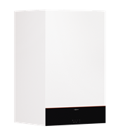 ZK06239 Vitodens 111-W 25kW Integrated 46l cylinder