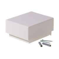 ZK04306 Outside Temperature Sensor NTC 10 kOhm