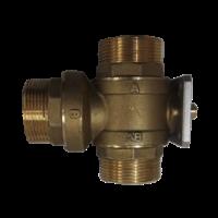 ZK05154 3 way valve 500