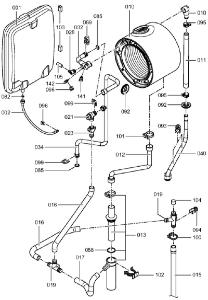 7374978 Hydraulics