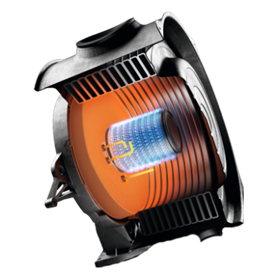 Vitodens 100-W B1GA 16 kW Heat Only
