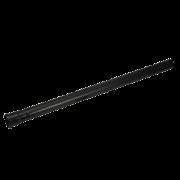 7373268 Flue 60mm Plume Kit 1m Flue Extension