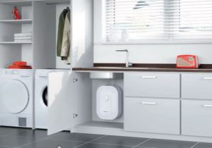 Electric Under Sink Water Heaters