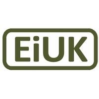 EiUK logo