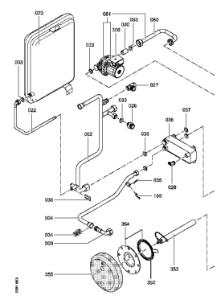 7190614 Hydraulics 2
