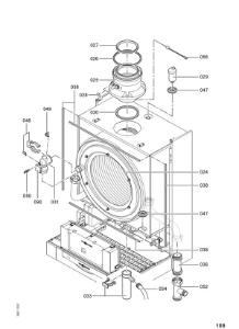 7176780 Hydraulics