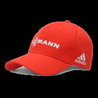 9669183 baseball cap