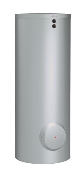 Vitocell 300-B Angle 300L 1000px
