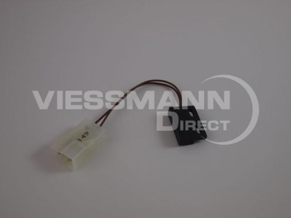 7819810 Float sensor