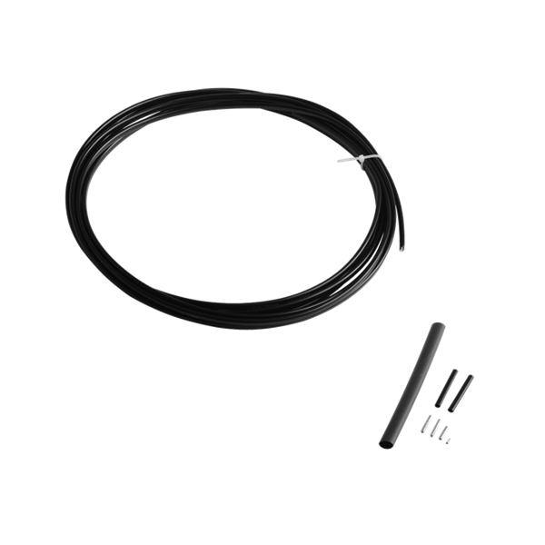 7784205-6 Cable Connection Set c1000