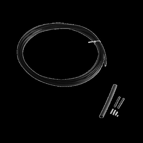Cable Connection Set 10m