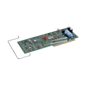 7823072 Circuit Board VR20