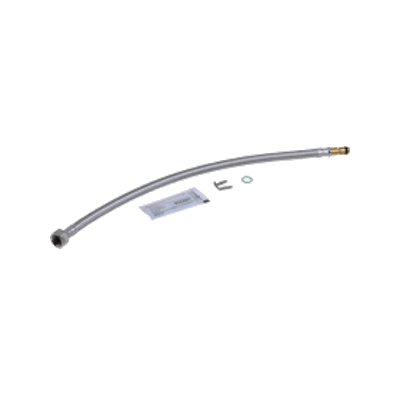 7828747 Expansion Vessel Connection MAG