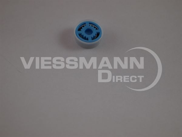 Flow Limiter 10l Viessmann Direct