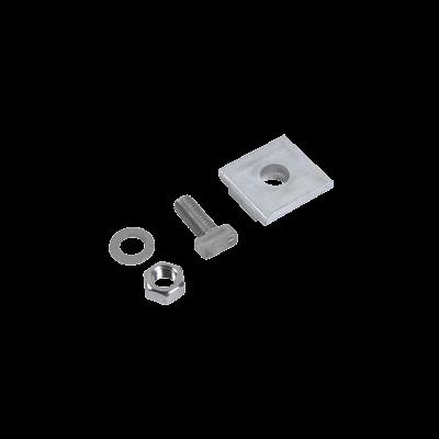 Clip for Assembly Kit