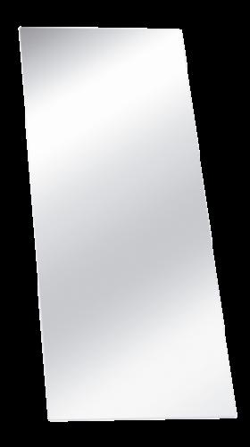 Vitoplanar E12 Infrared space heater mirror 450W