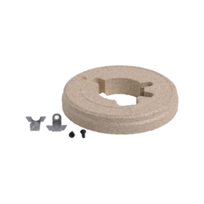 7836998 Thermal Insulation Ring