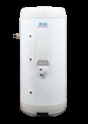 7775806 Delta Geocoil heat pump cylinder 300 litres
