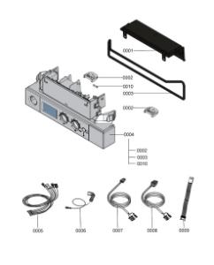 7121447 Control Details