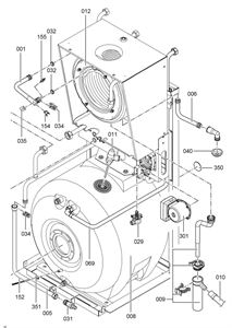 7246172 Hydraulics