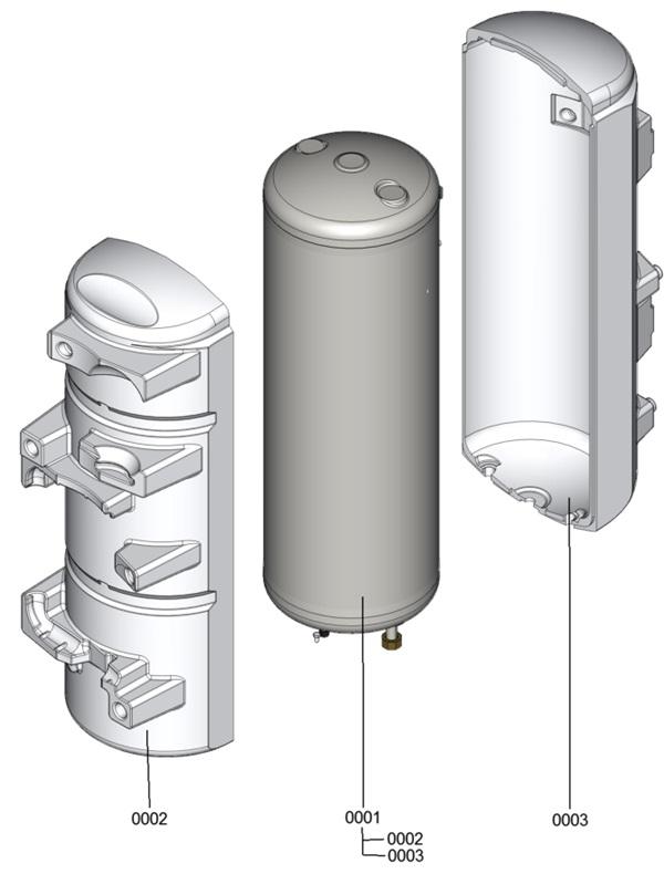 7124767 vitodens 111 w b1lb 35kw storage boiler storage 2 viessmann direct for Viessmann vitoconnect